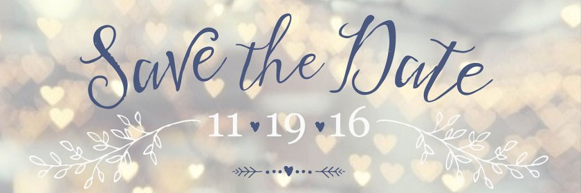 featured-banners-banners-save-date